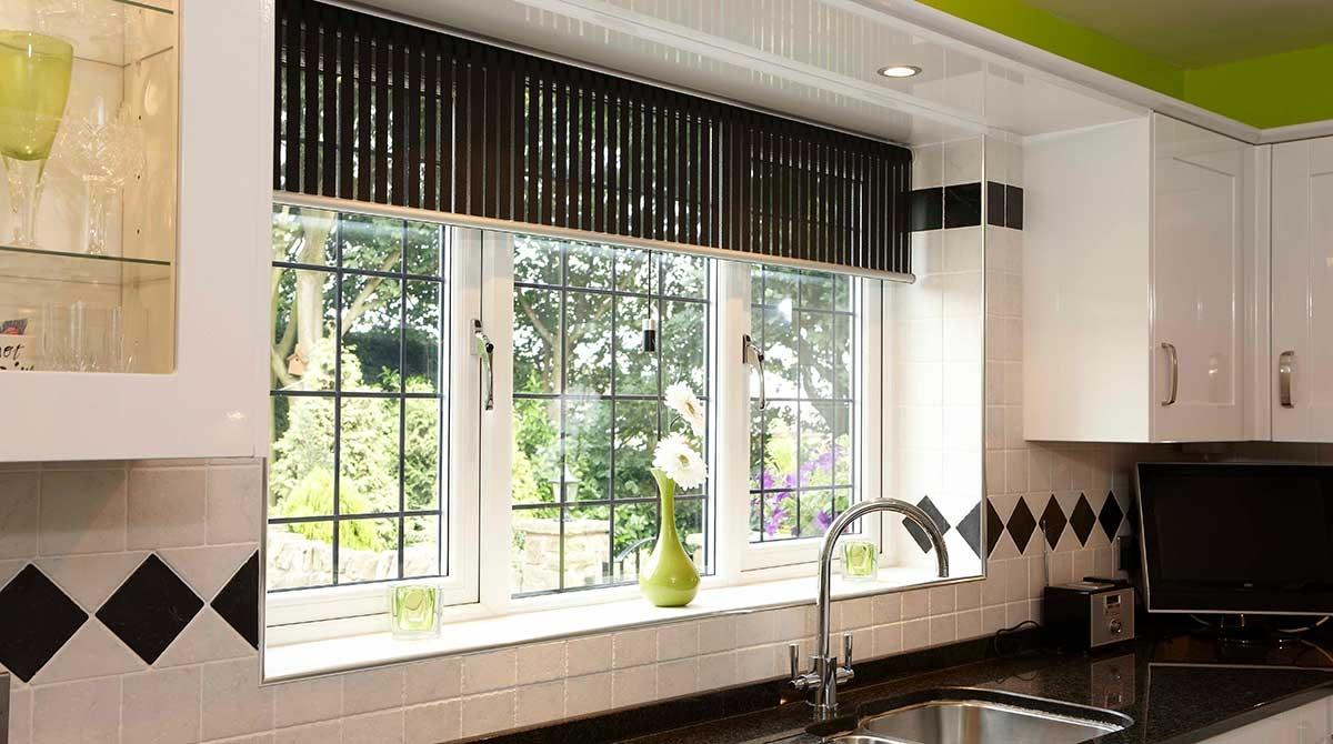 uPVC Casement Window Installations Waterlooville