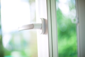 Secure uPVC Casement Windows, Waterlooville