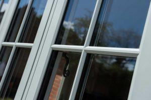Residence 7 Windows, Hampshire