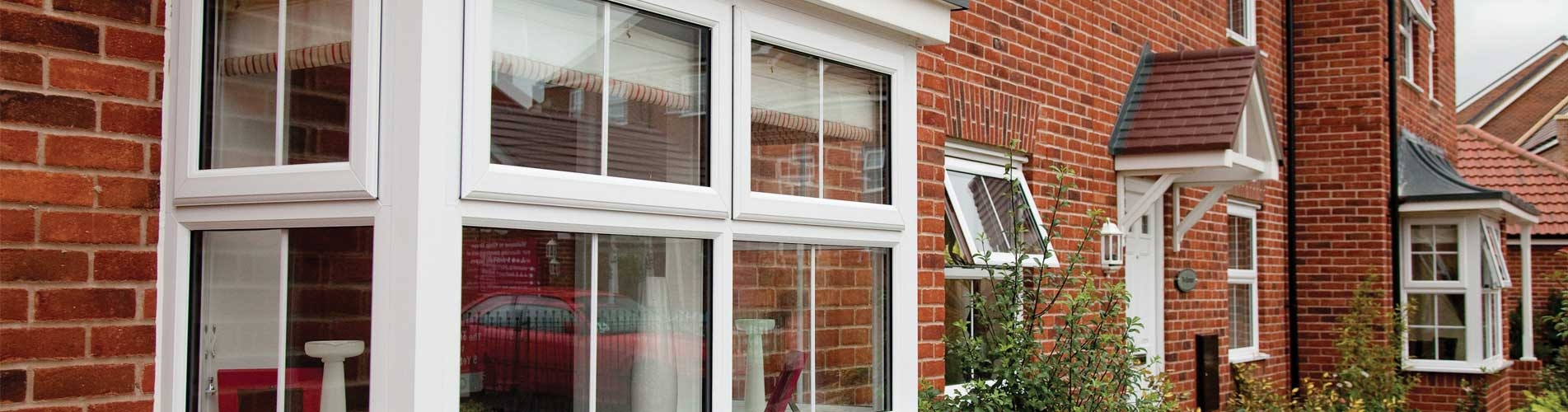bay windows waterlooville
