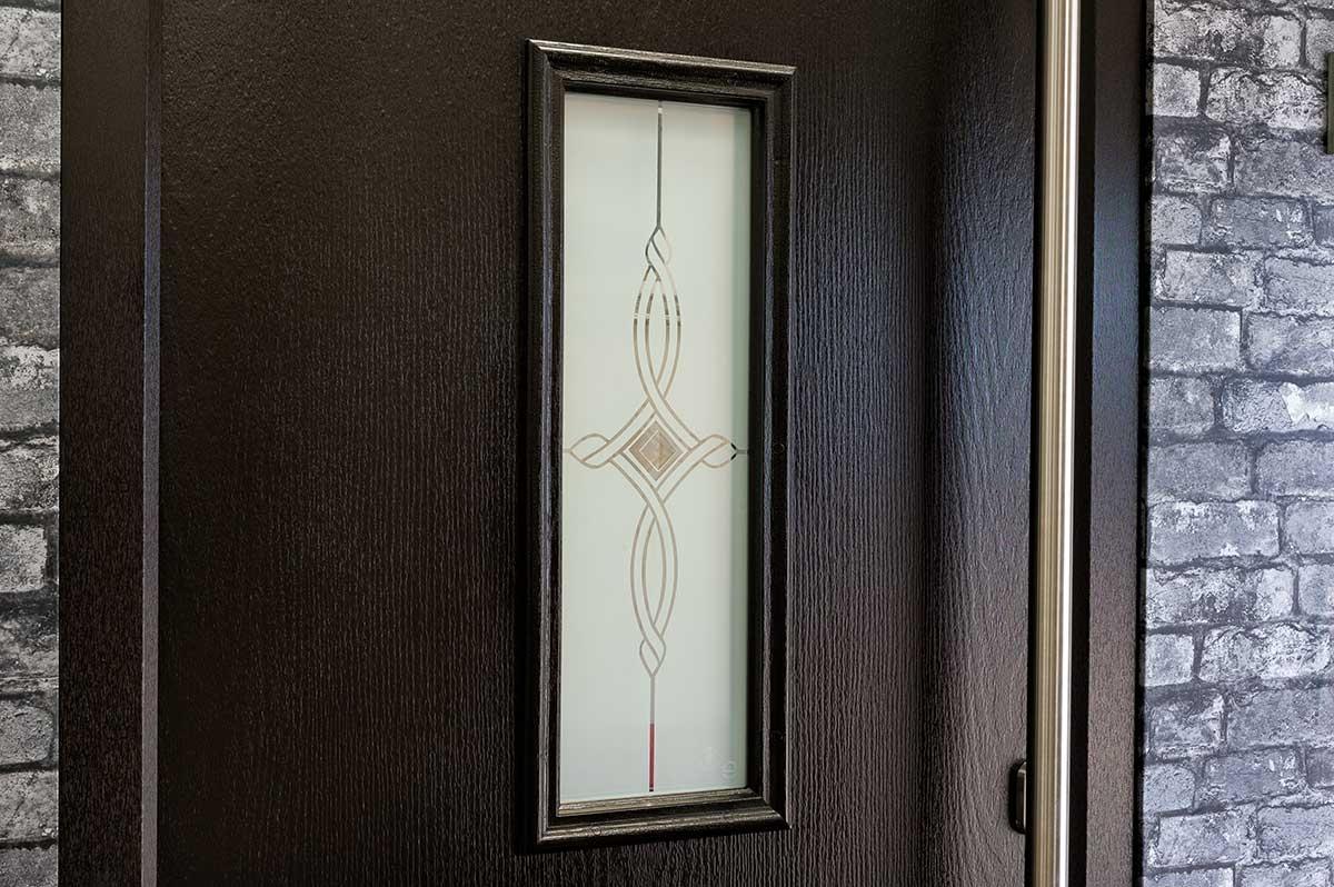 Composite Front Doors Waterlooville, Hampshire