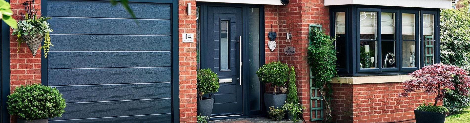 endurance composite doors prices waterlooville