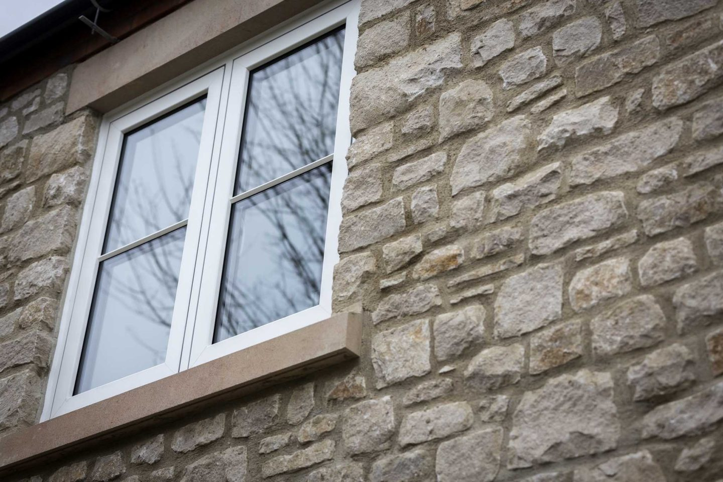 uPVC windows Denmead